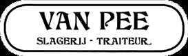 Slagerij – Traiteur Van Pee