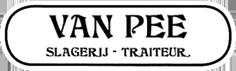 Van Pee